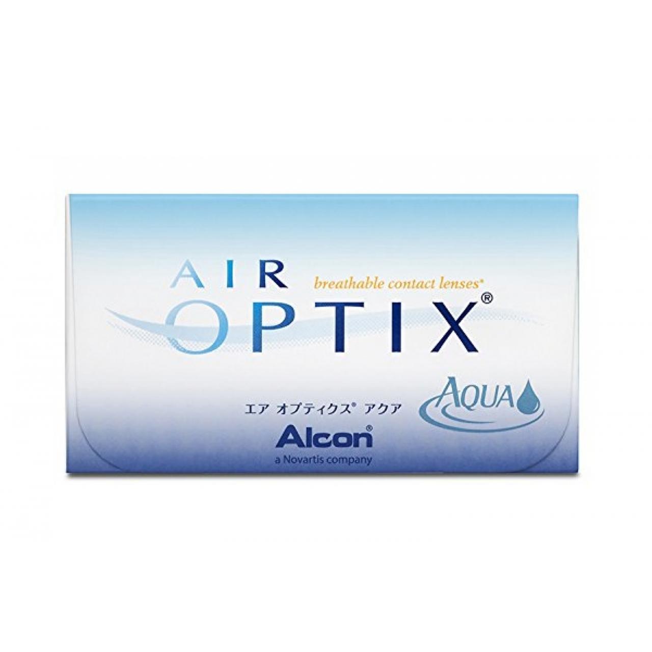 air optix aqua test. Black Bedroom Furniture Sets. Home Design Ideas