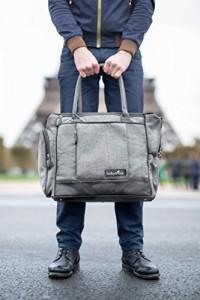 babymoov-essential-bag-smokey-1.jpg