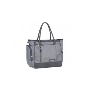 babymoov-essential-bag-smokey.jpg