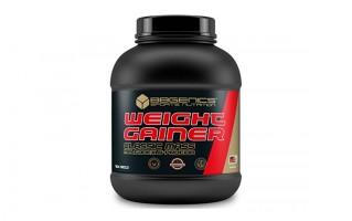 BBGENICS Weight Gainer Classic