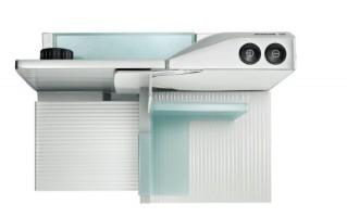 Bosch MAS9101N
