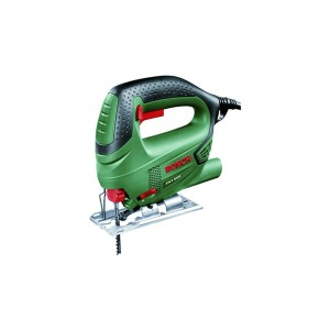 bosch-pst-650-homeseries.jpg