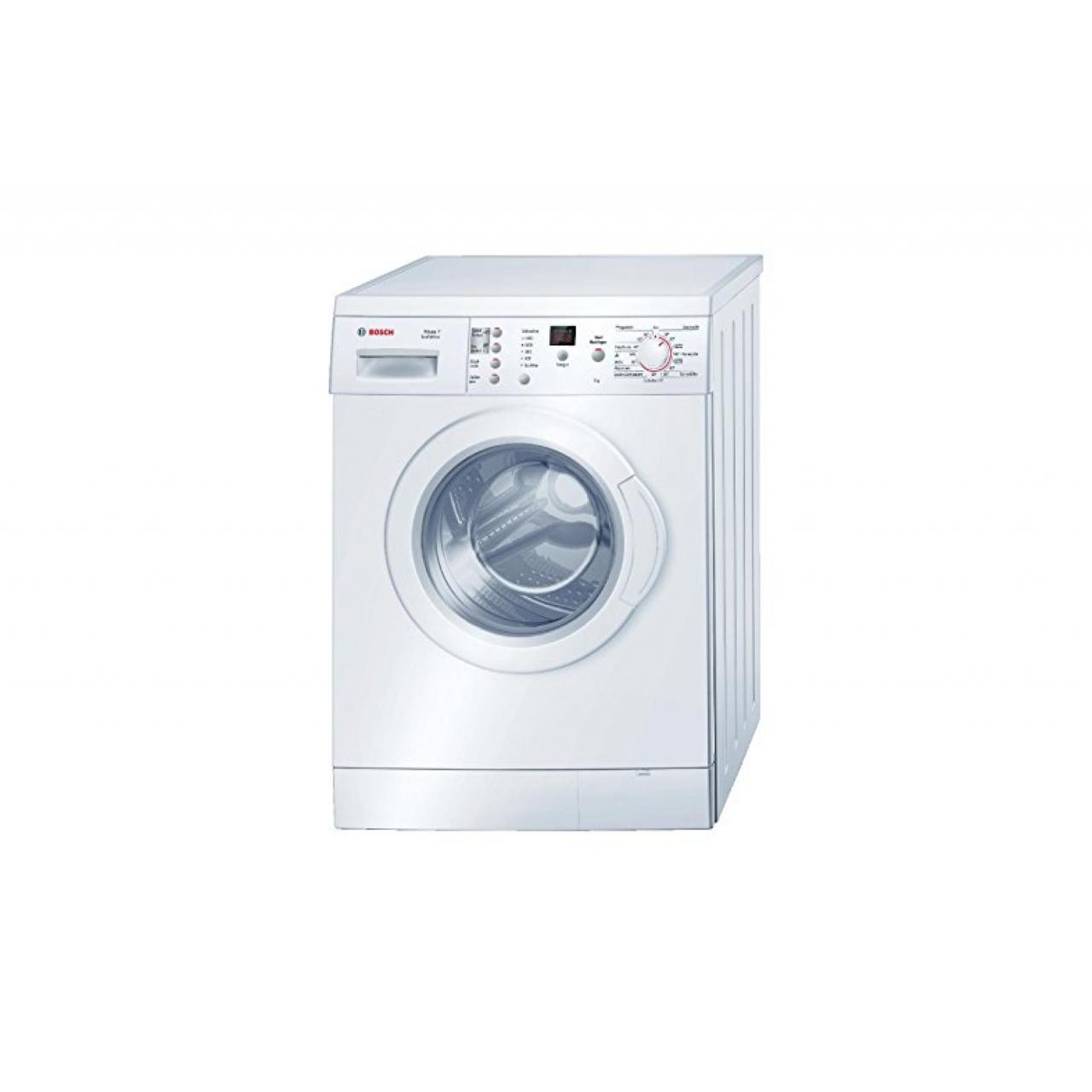 waschmaschine preis leistung test waschmaschine test waschmaschine 2013 bosch gorenje wa 6840. Black Bedroom Furniture Sets. Home Design Ideas