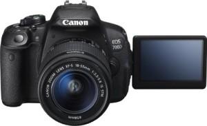 canon-eos-700d-1.jpg