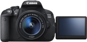 canon-eos-700d-2.jpg