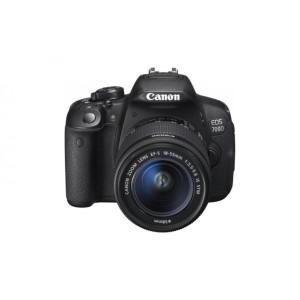 canon-eos-700d.jpg