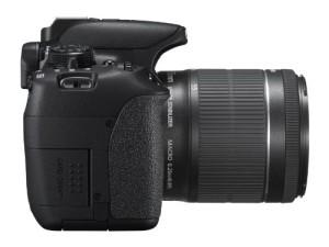 canon-eos-700d-5.jpg