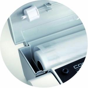 caso-vc-200-vakuumierer-mit-folienbox-und-cutter-1.jpg