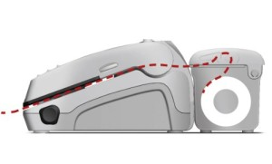 caso-vc-200-vakuumierer-mit-folienbox-und-cutter-2.jpg