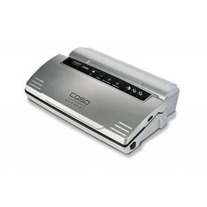 caso-vc-200-vakuumierer-mit-folienbox-und-cutter.jpg
