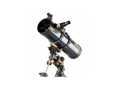 Teleskop test 2019 die besten 8 teleskope