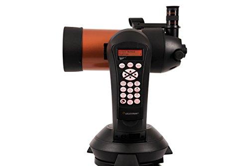 Celestron astrofi mm cassegrain teleskop