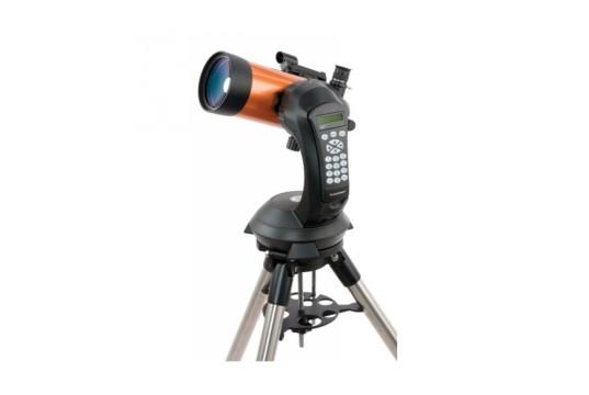 Teleskop test 2018 die besten 8 teleskope