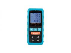 Bosch Entfernungsmesser Unterschiede : Laser entfernungsmesser test die besten im vergleich