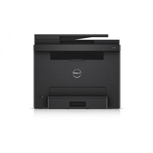 dell-e525w-led-farblaser-multifunktionsdrucker.jpg