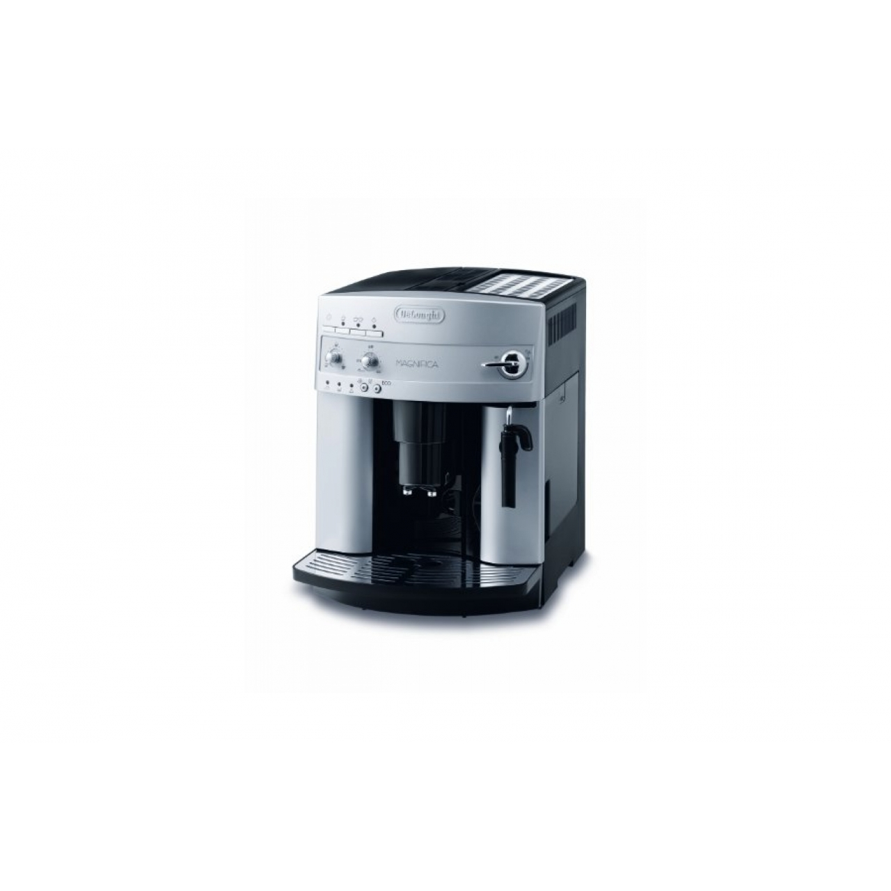 delonghi esam 3200 s magnifica test. Black Bedroom Furniture Sets. Home Design Ideas