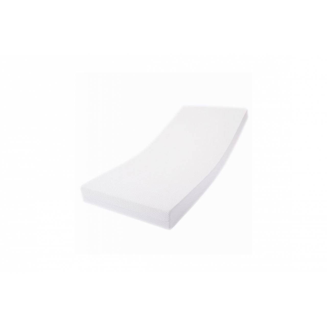 dibapur pro soft test. Black Bedroom Furniture Sets. Home Design Ideas