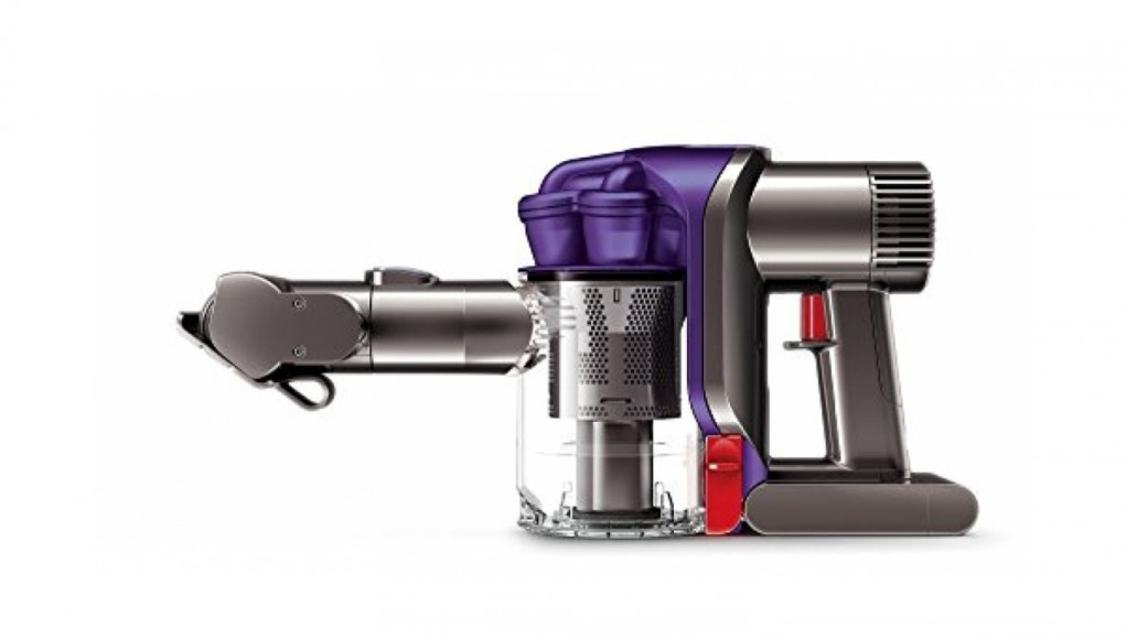 dyson dc43h animalpro test. Black Bedroom Furniture Sets. Home Design Ideas