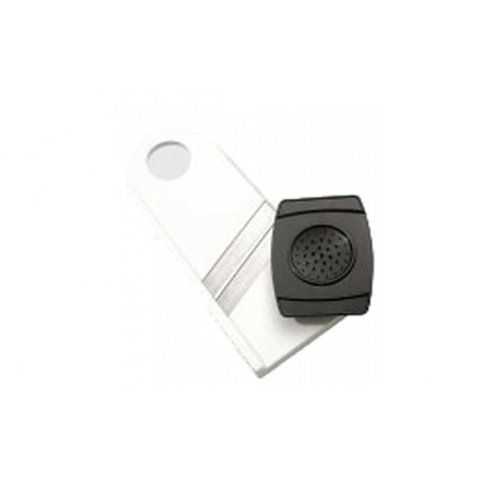 fackelmann gem sehobel mit 2 rostfreien messern test. Black Bedroom Furniture Sets. Home Design Ideas