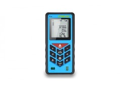 Entfernungsmesser jagd im test: leicht und günstig test kaufberatung