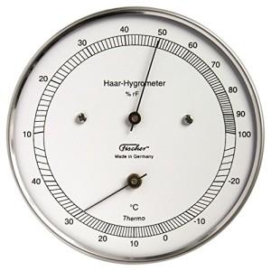 fischer-haar-hygrometer-1.jpg