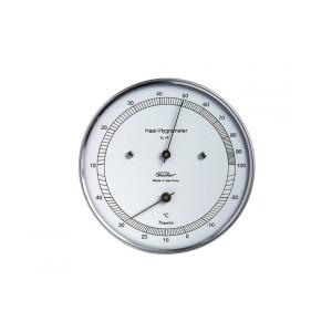 fischer-haar-hygrometer.jpg