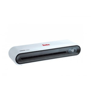 geha-laminator-home-office-a4-basic.jpg