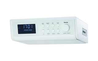 Hama Internetradio IR320
