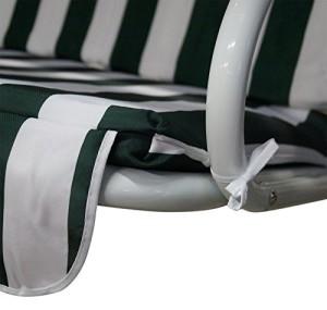 hollywoodschaukel florida test. Black Bedroom Furniture Sets. Home Design Ideas