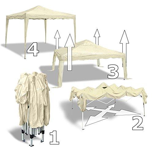 jom faltpavillon bahama test. Black Bedroom Furniture Sets. Home Design Ideas
