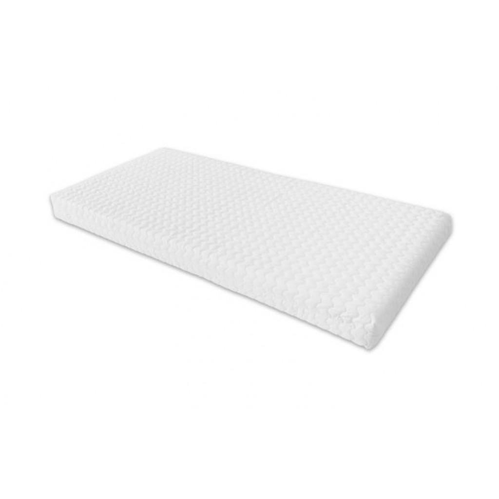 maxiflex 1760 comfort matratze test. Black Bedroom Furniture Sets. Home Design Ideas