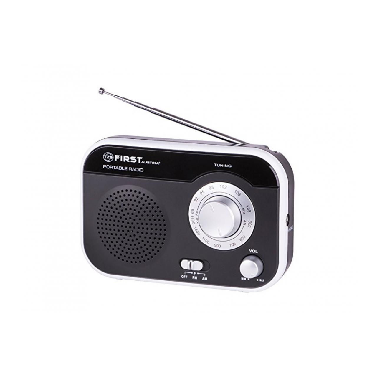 kleines radio fr die kche kleines radio neu with kleines. Black Bedroom Furniture Sets. Home Design Ideas