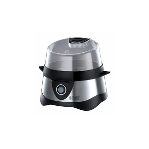russell-hobbs-cookhome-14048-56.jpg