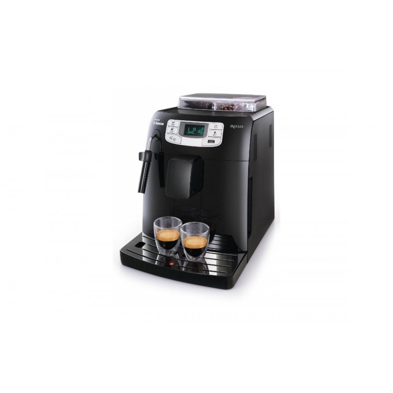 kaffeevollautomat test die besten kaffeevollautomaten 2017 im vergleich. Black Bedroom Furniture Sets. Home Design Ideas