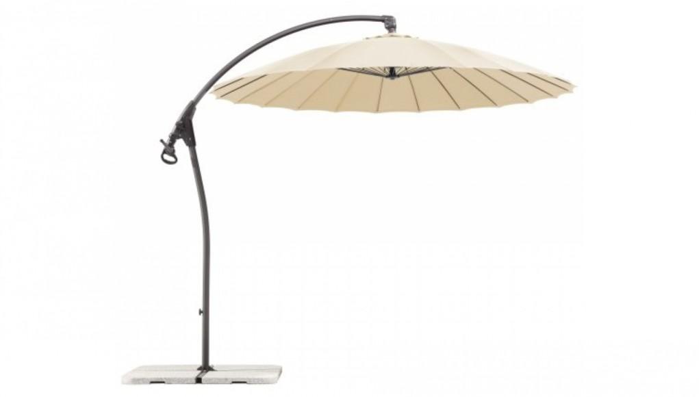 schneider lotus test. Black Bedroom Furniture Sets. Home Design Ideas