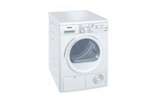Siemens iQ500 WT46E305