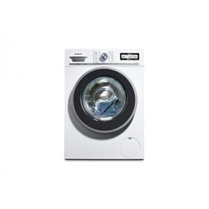 waschmaschine frontlader test 2018 die besten 20 waschmaschine frontlader. Black Bedroom Furniture Sets. Home Design Ideas