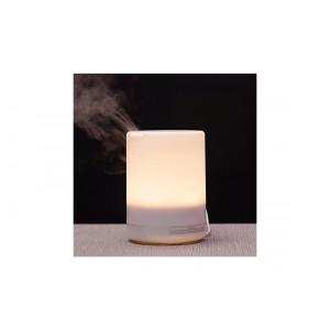 signstek-home-aroma.jpg