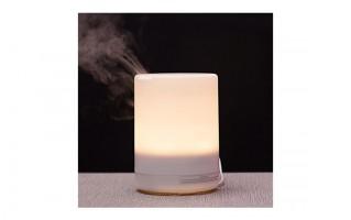 Signstek Home Aroma