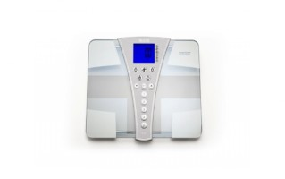 Tanita BC-587 Körperanalyse-Waage