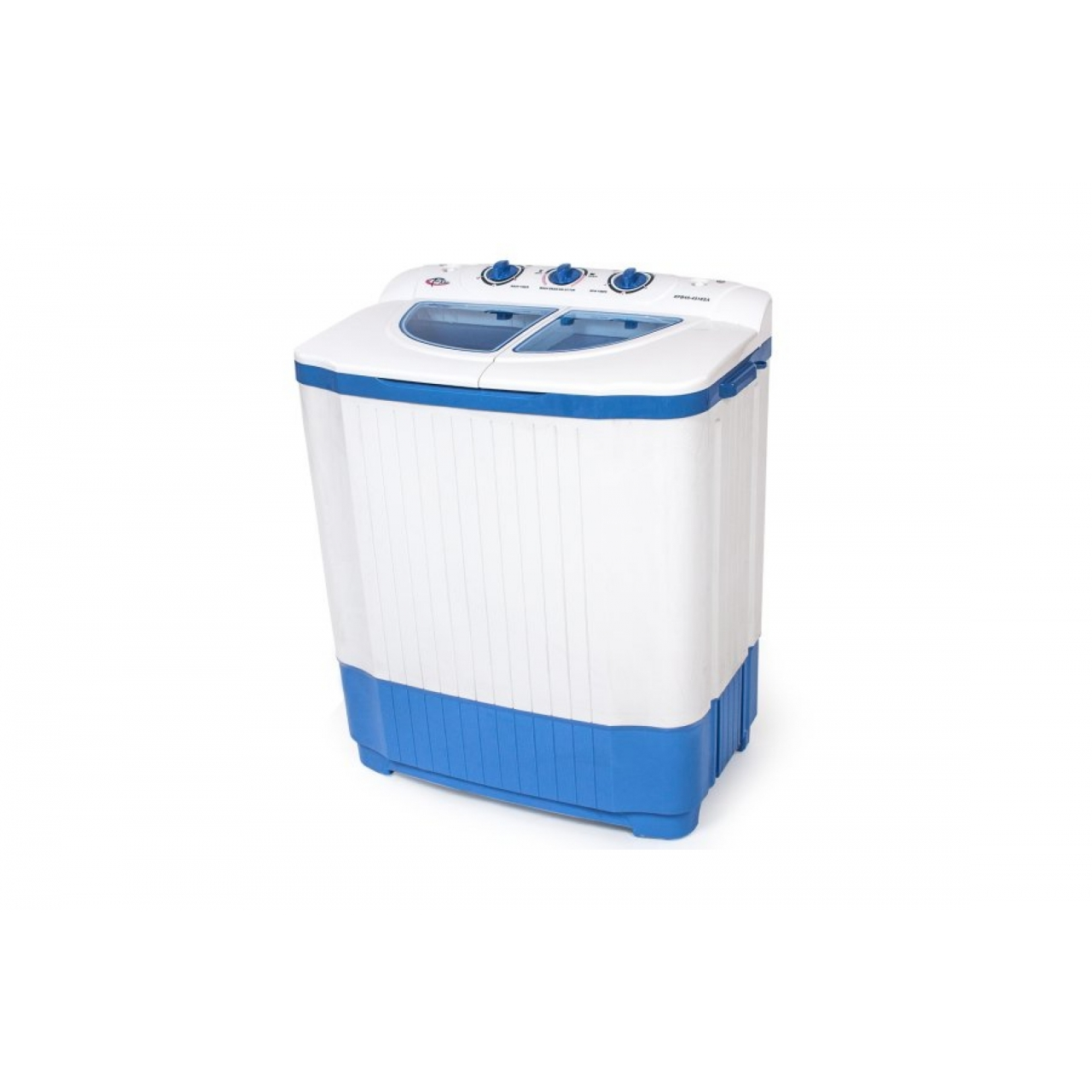 tectake 4 5 kg mini waschmaschine test. Black Bedroom Furniture Sets. Home Design Ideas
