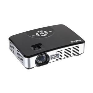 telefunken-dlp400-mini-led-dlp-projektor.jpg
