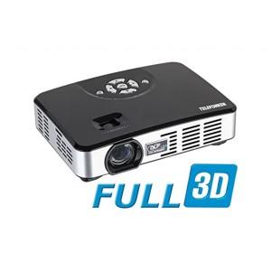 telefunken-dlp500-mini-led-dlp-projektor.jpg