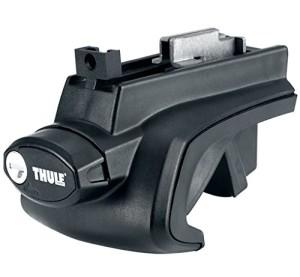 thule-rapid-fusssatz-1.jpg