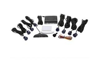 TKOOFN® Universal KFZ Wireless