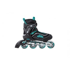 damen inline skates test 2018 die besten 7 im vergleich. Black Bedroom Furniture Sets. Home Design Ideas