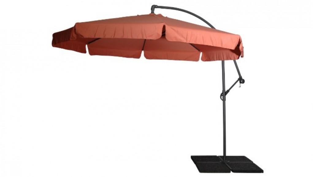 zangenberg jamaica test. Black Bedroom Furniture Sets. Home Design Ideas